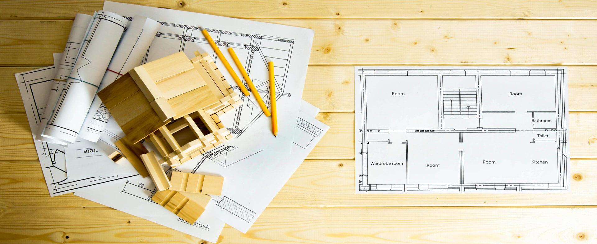 Construction Expenditure/Expense Calculator Online | Birla