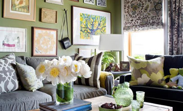 Tips on maximizing your living space