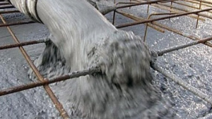 Self-Compacting Concrete Importance