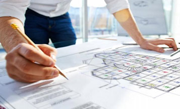 Factors To Consider When Choosing Your Architect