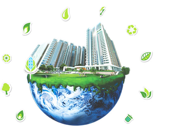What is green building certificatio
