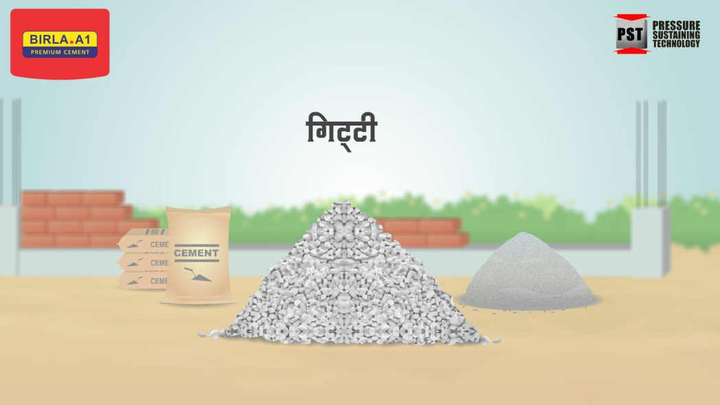 Importance & Guidelines on Using Gravels