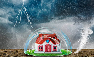Tips on Protecting Your Home During Monsoon