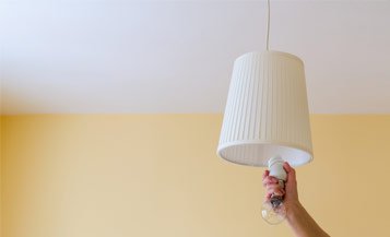 Tips on Making Your Home Brighter