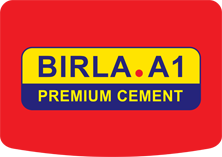 Cements | Top Cement Companies in India | Best Cement