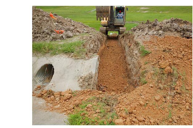 Engineers & Architects Corner from Birla A1 Premium Cement
