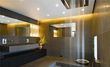 Top 6 mistakes made in bathroom design