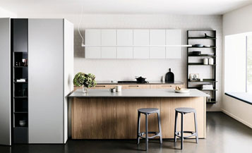 Top mistakes to avoid when designing your Kitchen